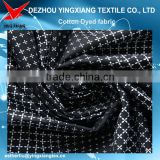 2015 unique fancy new design printed double-sided flannel fabric
