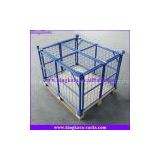 KingKara Steel Tube Pet Cage