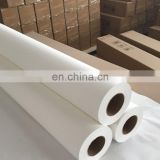 factory price sublimation roll paper
