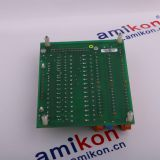 ABB TC514V2  Communication Module