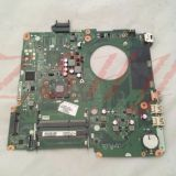 734826-501 for HP 15-N laptop motherboard 734826-001 DA0U93MB6D0 A4-5000 Free Shipping 100% test ok