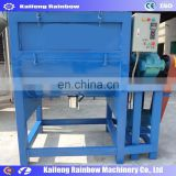 Automatic Dry Cement Mixing Machine/Cement Powder Mixing Machine/Blender