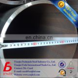 Full Sizes In Stock Factory Large Diameter Pipe Line, API 5L Line Pipe, pipe api 5l gr x65 psl 2 carbon steel seamless
