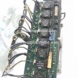 91.198.1333 Power Part Circuit Board For HD Offset Machinery Parts