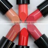 2016 hot sale waterproof mineral ingredient matte lip stick OEM