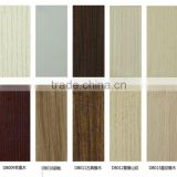fashionable waterproof wood grain rubber flooring 4x8 feet glossy plywood board price