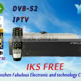 Globo indian channel iptv receiver hd digital tv set top box internet mini satellite receiver