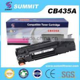 Summit Refill laser Compatible toner cartridge for CB436A
