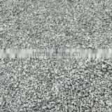 YUANDA FERRO SILICON MAGNESIUM ALLOY FOR STEELMAKING