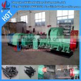 Anthracite sticks extruding machine / Automatic smokeless coal sticks extruding machine
