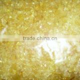 Polyamide Resin--alcohol soluble