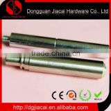 top-grade precision POM hardware parts or machined parts used for machine and other fields