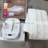 circular bed mattress safety and health cool and warm mattress for all sizes pure cotton mat