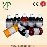 alibaba top sales sublimation ink for canon pixma