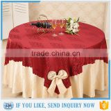 Wholesale pool table cloth table cloth stain resistant with high quality