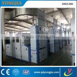 Equipment for cotton medical absorbent/Medical cotton production line/quilt production lineYJ0163