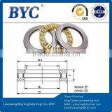 Percision Thrust roller bearings|Axial cylindrical roller bearings 81220 made in China
