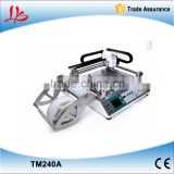 SMT Pick and Place Machine TM240A LED mounting machine
