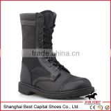 High Quality Army Combat BootS/New collection combat boot military hiking tactical shoes