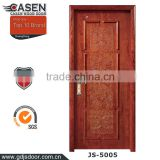 rosewood designs carving pooja dressing rooms interior veneer door wholesale solid wooden door