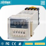 DH48J Counter digital frequency counter