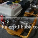 Lifan Engine Concrete Vibrator