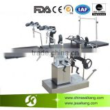A3001C Alibaba China Electrical Gynecological Operating Table