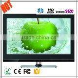 OEM Cheaper 28 32 inch Full HD Smart Led TV 40 42 46 50 55 inch ELED TV/LED TV/LCD TV Television Led TV