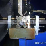 Press Brake Toolings Punch,Dies, Moulds, Shearing Machine Blades