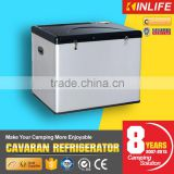 12v compressor refrigerator dc for camping                                                                         Quality Choice