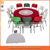 dining table made in malaysia 8 seater fiber dining table set