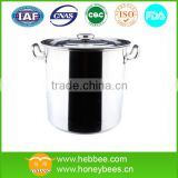 Hot sale beekeeping equipment honey tank
