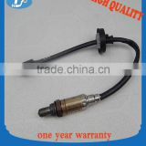 BRAND NEW Oxygen sensor for hyundai OEM 39210-22030