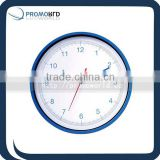 Quartz Silent Wall Clock Movement Wall Clock Cheap Price