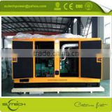 Factory direct price 80kva generator diesel made in china                                                                         Quality Choice