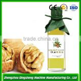 HIgh quality bulk walnut oil