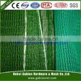 80g/m2 HDPE Sun Shade Net for Agriculture(ISO, SGS, CE Certificate)