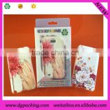 Mobile Phone Cases Accessories packaging&Packing For iPhone 5 & Samsung Galaxy S3 S4