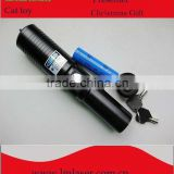 High power 1W blue laser pointer