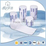 Wholesale professional tubular bandage cotton support OEM