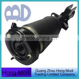 Air Suspension system For BMW X5 E53 Front air suspension OEM 37116757501 37116757502 02--06                                                                                                         Supplier's Choice