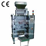 packing machine, vertical stick pack packing machine, vertical stick pack packing machine