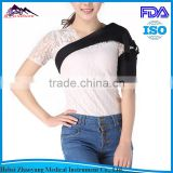 Medical Fixed Belt Orthopedic Shoulder Support                                                                         Quality Choice