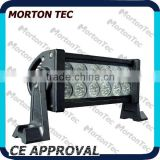 Brand new 36W 10-30V led light bar long life truck led work lights