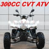 AUTOMATIC EEC ATV AUTOMATIC EEC QUAD AUTOMAITC EEC QUAD BIKE(MC-377)