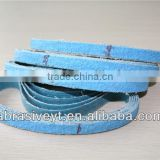 10*330mm zirconia diamond sanding belt