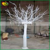 home garden decoration artificial white dry tree branches coral                                                                         Quality Choice