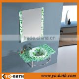 luxurious bath amenities, bathroom corner cabinet, laundry tub with cabinet
