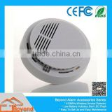 Outdoor Smoke Detector