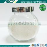 Health Food Additives Mixed Tocopherol Powder